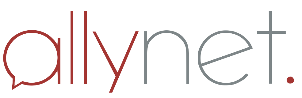 allynet